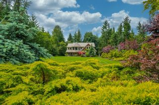 Photo 52: 873 Rivers Edge Dr in : PQ Nanoose House for sale (Parksville/Qualicum)  : MLS®# 879342