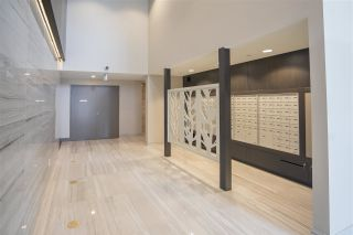 Photo 3: 319 10788 NO 5 ROAD in Richmond: Ironwood Condo for sale : MLS®# R2281094