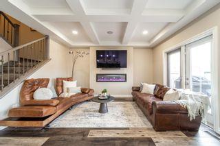 Photo 14: 7112 SUMMERSIDE GRANDE Boulevard in Edmonton: Zone 53 House for sale : MLS®# E4262162