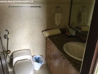Photo 44: 316 M2 Penthouse in Panama City only $489,000