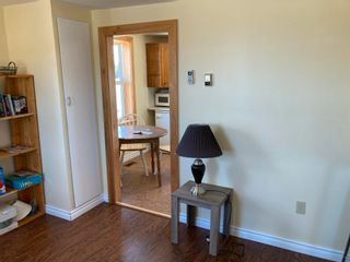 Photo 13: 26368 Highway 7 in West Quoddy: 35-Halifax County East Residential for sale (Halifax-Dartmouth)  : MLS®# 202114023