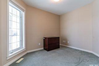 Photo 15: 828 Beechmont Lane in Saskatoon: Briarwood Residential for sale : MLS®# SK844207