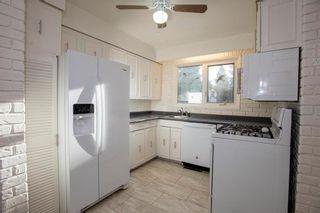 Photo 7: 765 Elmhurst Road in Winnipeg: Charleswood Residential for sale (1G)  : MLS®# 202123403