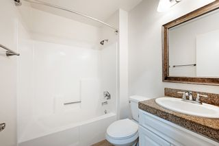 Photo 14: NORTH PARK Condo for sale : 1 bedrooms : 4175 Swift Avenue #1 in San Diego
