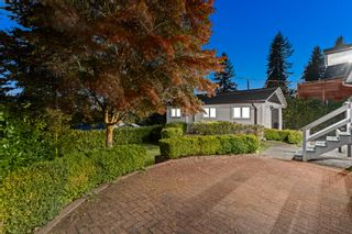 Photo 24: 965 BEAUMONT Drive in North Vancouver: Edgemont House for sale : MLS®# R2624946