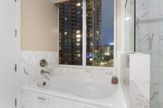 Photo 19: DOWNTOWN Condo for sale : 2 bedrooms : 1325 Pacific Highway #1004 in San Diego