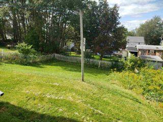 Photo 20: 144 Cornishtown Road in Sydney: 201-Sydney Residential for sale (Cape Breton)  : MLS®# 202101958
