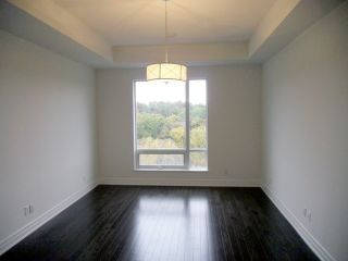 Photo 9: 905 30 Old Mill Road in Toronto: Kingsway South Condo for lease (Toronto W08)  : MLS®# W4631629