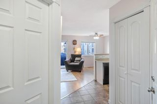 Photo 3: 204 760 Railway Gate SW: Airdrie Row/Townhouse for sale : MLS®# A1074940