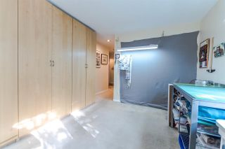 """Photo 13: 104 6737 STATION HILL Court in Burnaby: South Slope Condo for sale in """"THE COURTYARDS"""" (Burnaby South)  : MLS®# R2139889"""