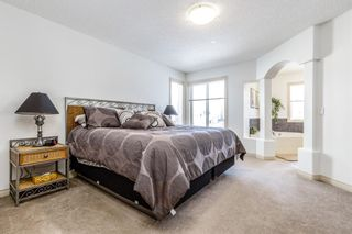 Photo 16: 85 Evansmeade Circle NW in Calgary: Evanston Detached for sale : MLS®# A1067552