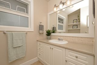 Photo 9: 2331 Bellamy Road in Victoria: La Thetis Heights House for sale (Langford)  : MLS®# 388397