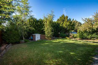 Photo 24: 913 Darwin Ave in : SW Gateway House for sale (Saanich West)  : MLS®# 886230