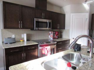 Photo 6: 303, 9603 98 Avenue in Edmonton: Condo for rent
