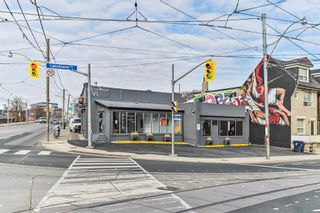 Photo 35: 1756 W Dundas Street in Toronto: Dufferin Grove Property for sale (Toronto C01)  : MLS®# C5155636