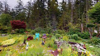 Photo 35: 1006 REGENCY Place in Squamish: Garibaldi Estates House for sale : MLS®# R2595112