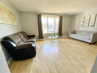 Photo 15: 11720 Canfield Road SW in Calgary: Canyon Meadows Semi Detached for sale : MLS®# A1093657