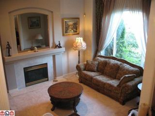"""Photo 3: 16973 104A Avenue in Surrey: Fraser Heights House for sale in """"Fraser Heights"""" (North Surrey)  : MLS®# F1116982"""