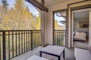Photo 13: 508 3050 DAYANEE SPRINGS BL in Coquitlam: Westwood Plateau Condo for sale : MLS®# R2322573
