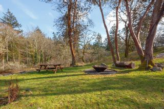 Photo 43: 5118 Old West Saanich Rd in : SW West Saanich House for sale (Saanich West)  : MLS®# 867301