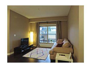Photo 7: # 109 8730 82 AV NW in EDMONTON: Zone 18 Condo for sale (Edmonton)  : MLS®# E3387104
