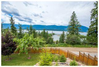 Photo 99: 1561 Northeast 20 Avenue in Salmon Arm: Appleyard House for sale : MLS®# 10133097