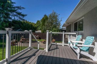 Photo 3: 12095 220 Street in Maple Ridge: West Central House for sale : MLS®# R2066863
