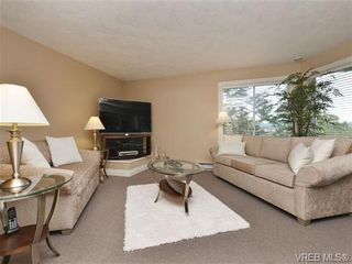 Photo 7: 4338 Emily Carr Dr in VICTORIA: SE Broadmead House for sale (Saanich East)  : MLS®# 692394