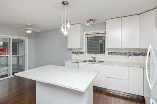 Photo 10: 22 13403 CUMBERLAND Road in Edmonton: Zone 27 House Half Duplex for sale : MLS®# E4266223