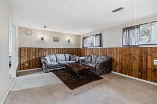 Photo 25: 4772 Rundlehorn Drive NE in Calgary: Rundle Detached for sale : MLS®# A1144252