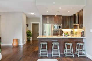 """Photo 10: 905 1415 PARKWAY Boulevard in Coquitlam: Westwood Plateau Condo for sale in """"CASCADE"""" : MLS®# R2588709"""