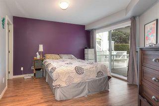 Photo 10: 116 2350 Stillingfleet Road in Kelowna: Springfield/Spall House for sale (Central Okanagan)  : MLS®# 10132799