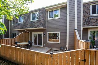Photo 2: 2729 124 Street in Edmonton: Zone 16 Townhouse for sale : MLS®# E4253684