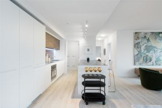 Photo 18: 2003 1133 HORNBY STREET in Vancouver: Downtown VW Condo for sale (Vancouver West)  : MLS®# R2530810