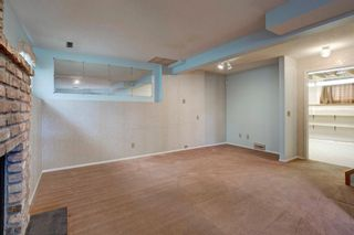 Photo 23: 58 Shawinigan Drive SW in Calgary: Shawnessy Detached for sale : MLS®# A1153075