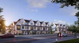 Photo 11: 2 9480 GARDEN CITY Road in Richmond: Saunders Townhouse for sale : MLS®# R2530311