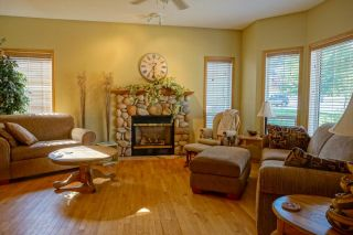 Photo 8: 794 WESTRIDGE DRIVE in Invermere: House for sale : MLS®# 2461024