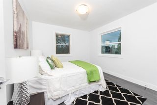 Photo 27: 1717 15 Street NW in Calgary: Capitol Hill Semi Detached for sale : MLS®# A1109111