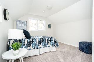Photo 15: 291 Duffield Street in Winnipeg: Deer Lodge House for sale (5E)  : MLS®# 202007852