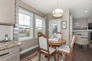 Photo 18: 21 ALTADENA Point: Sherwood Park House for sale : MLS®# E4264561