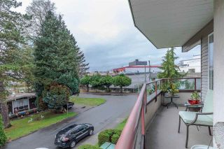 """Photo 25: 302 2526 LAKEVIEW Crescent in Abbotsford: Central Abbotsford Condo for sale in """"MILL SPRING MANOR"""" : MLS®# R2519449"""