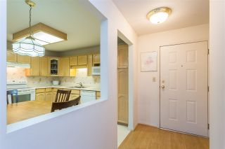 """Photo 2: 202 19645 64 Avenue in Langley: Willoughby Heights Condo for sale in """"Highgate Terrace"""" : MLS®# R2411123"""