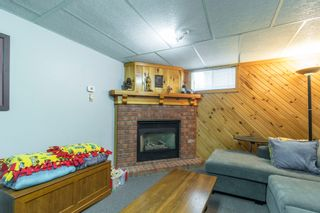Photo 29: 20 Huron Drive in Brighton: House for sale : MLS®# 40124846