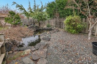 Photo 51: 725 S Alder St in : CR Campbell River Central House for sale (Campbell River)  : MLS®# 861341