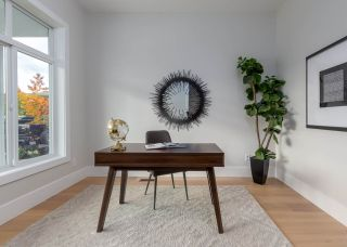 """Photo 27: 40895 THE CRESCENT in Squamish: University Highlands House for sale in """"UNIVERSITY HEIGHTS"""" : MLS®# R2467442"""