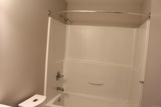 Photo 11: 118 687 Strandlund Ave in : La Langford Proper Row/Townhouse for sale (Langford)  : MLS®# 881826