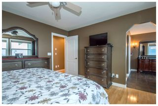 Photo 59: 1890 Southeast 18A Avenue in Salmon Arm: Hillcrest House for sale : MLS®# 10147749