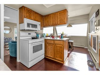 """Photo 33: 1324 HIGH Street: White Rock House for sale in """"West Beach"""" (South Surrey White Rock)  : MLS®# R2540194"""
