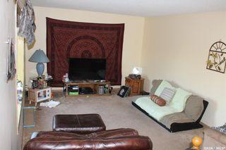 Photo 10: Kolke Acreage in Estevan: Residential for sale (Estevan Rm No. 5)  : MLS®# SK854477