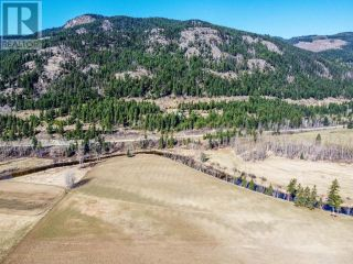 Photo 38: 8960 YELLOWHEAD HIGHWAY in Little Fort: Agriculture for sale : MLS®# 160776
